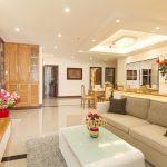 dmax thiết kế nội thất