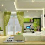 kiến trúc nội thất dmax