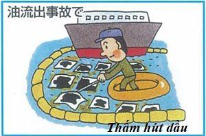 tham hut dau