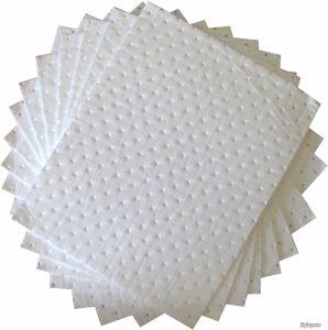 giấy thấm dầu