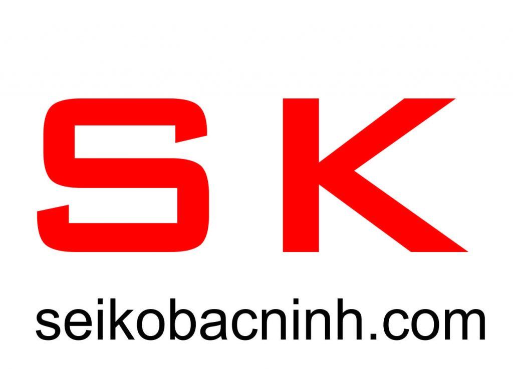 SEIKO Bắc Ninh